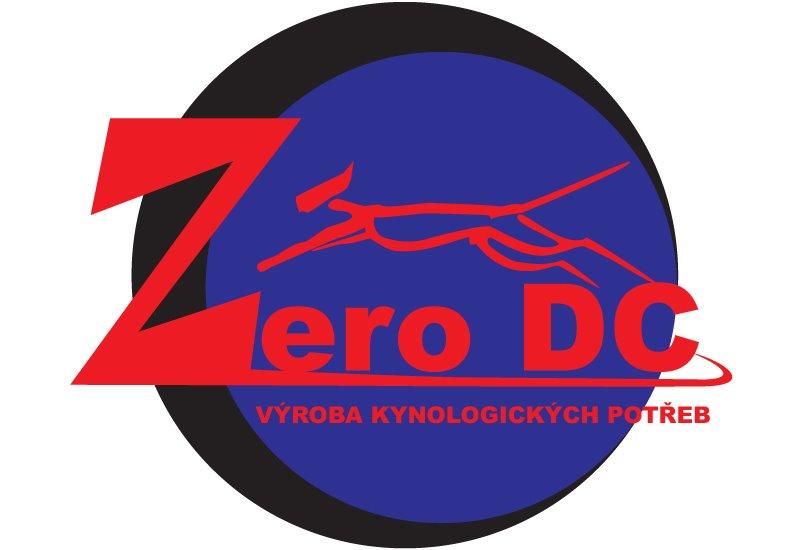 Zero DC Harness Size Guide
