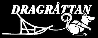 Dragrattan Harness Size Guide